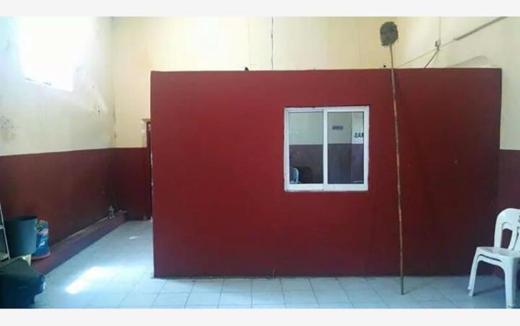 Foto de edificio en venta en  520, merida centro, mérida, yucatán, 1423405 No. 04