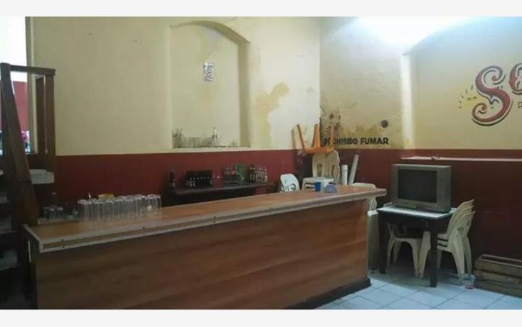 Foto de edificio en venta en  520, merida centro, mérida, yucatán, 1423405 No. 08
