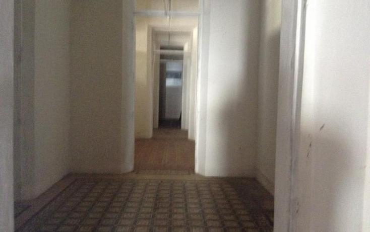 Foto de edificio en venta en calle 52 520, merida centro, mérida, yucatán, 1423405 No. 16