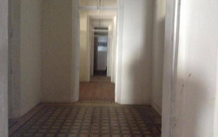Foto de edificio en venta en  520, merida centro, mérida, yucatán, 1423405 No. 16