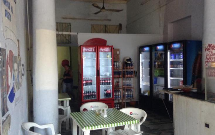 Foto de edificio en venta en  520, merida centro, mérida, yucatán, 1423405 No. 18