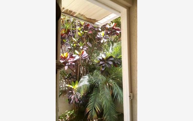Foto de casa en renta en  520, quinta villas, irapuato, guanajuato, 2032954 No. 07