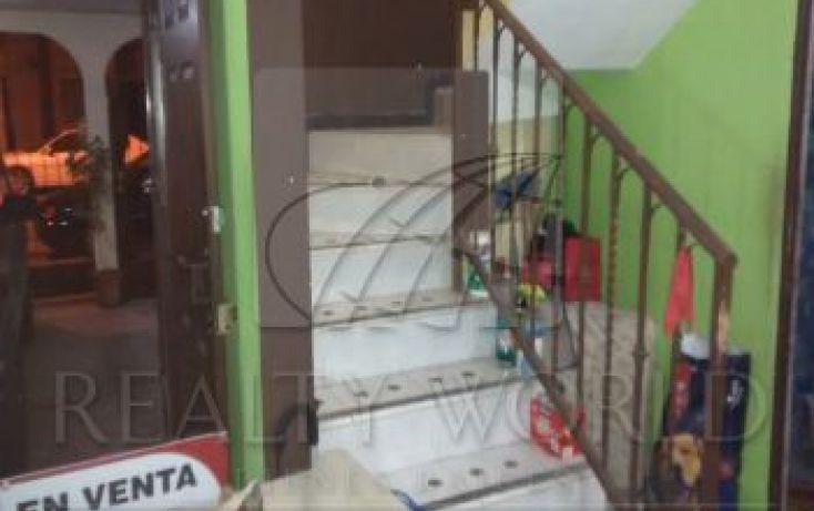 Foto de casa en venta en 520, residencial las puentes sector 5 sección b, san nicolás de los garza, nuevo león, 1635653 no 06