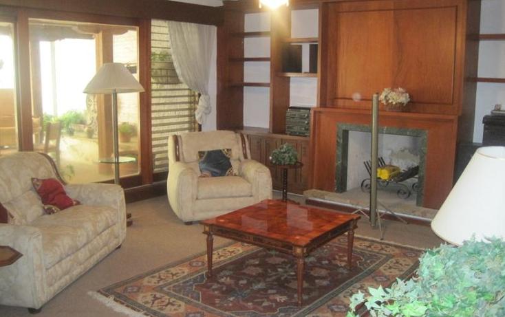 Foto de casa en venta en  520, seattle, zapopan, jalisco, 577015 No. 02