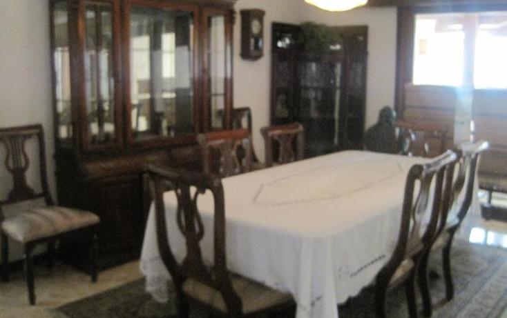 Foto de casa en venta en  520, seattle, zapopan, jalisco, 577015 No. 03
