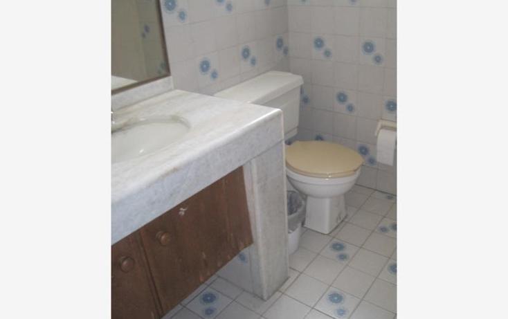 Foto de casa en venta en  520, seattle, zapopan, jalisco, 577015 No. 04