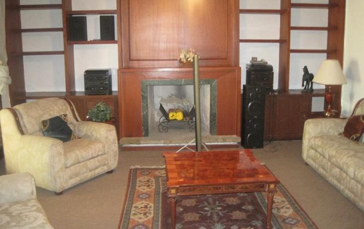 Foto de casa en venta en  520, seattle, zapopan, jalisco, 577015 No. 05