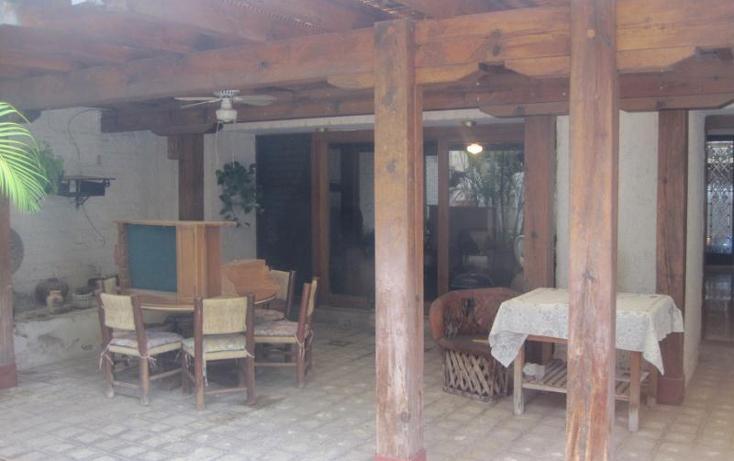 Foto de casa en venta en  520, seattle, zapopan, jalisco, 577015 No. 06