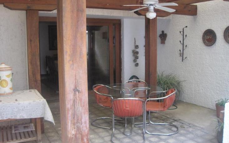 Foto de casa en venta en  520, seattle, zapopan, jalisco, 577015 No. 07