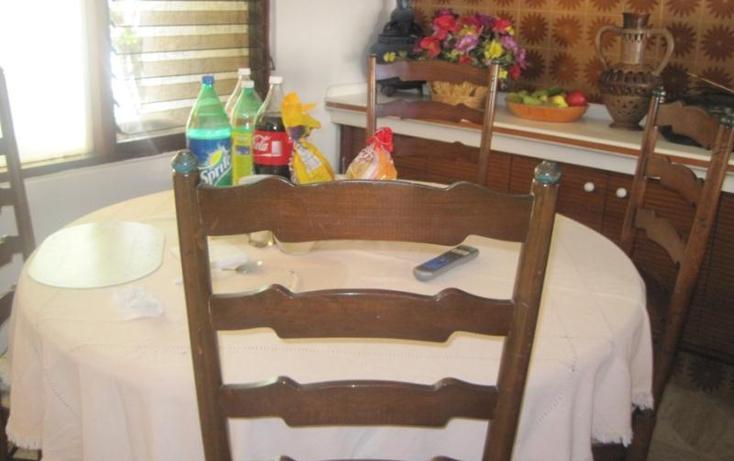 Foto de casa en venta en  520, seattle, zapopan, jalisco, 577015 No. 08