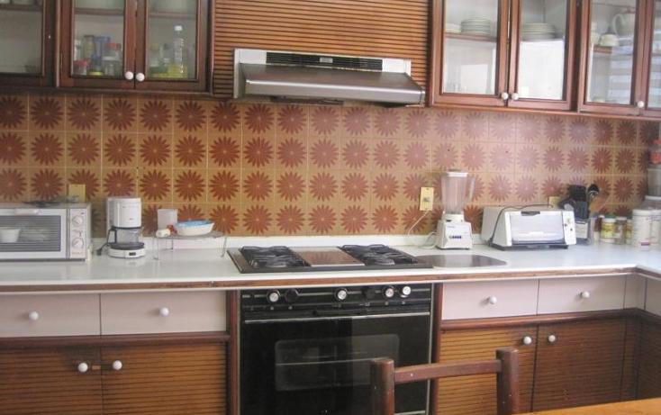 Foto de casa en venta en  520, seattle, zapopan, jalisco, 577015 No. 09