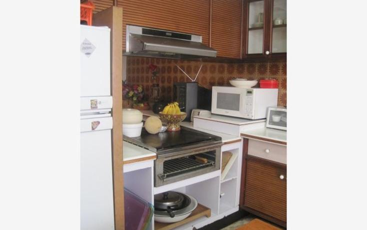 Foto de casa en venta en  520, seattle, zapopan, jalisco, 577015 No. 10