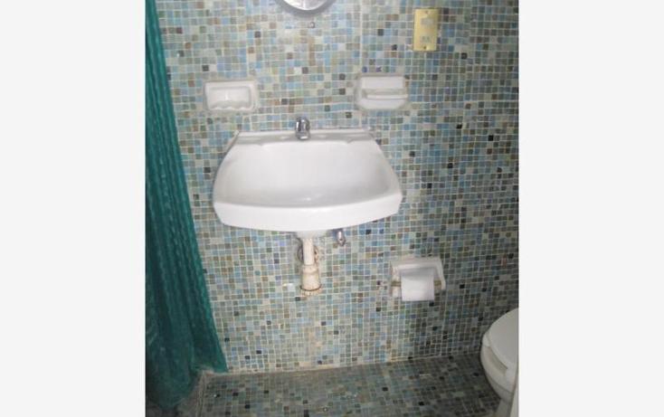 Foto de casa en venta en  520, seattle, zapopan, jalisco, 577015 No. 13