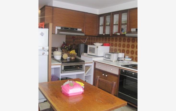 Foto de casa en venta en  520, seattle, zapopan, jalisco, 577015 No. 14