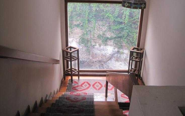 Foto de casa en venta en  520, seattle, zapopan, jalisco, 577015 No. 18