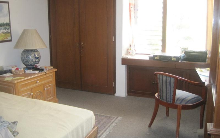 Foto de casa en venta en  520, seattle, zapopan, jalisco, 577015 No. 19