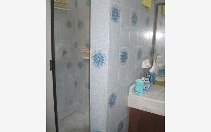 Foto de casa en venta en  520, seattle, zapopan, jalisco, 577015 No. 20