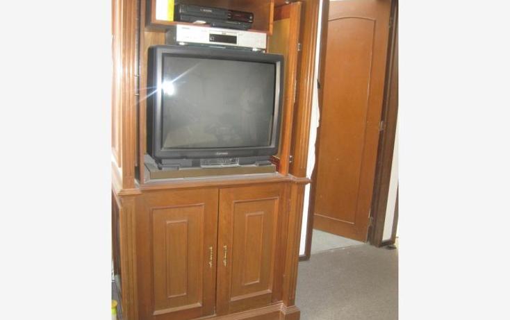 Foto de casa en venta en  520, seattle, zapopan, jalisco, 577015 No. 22