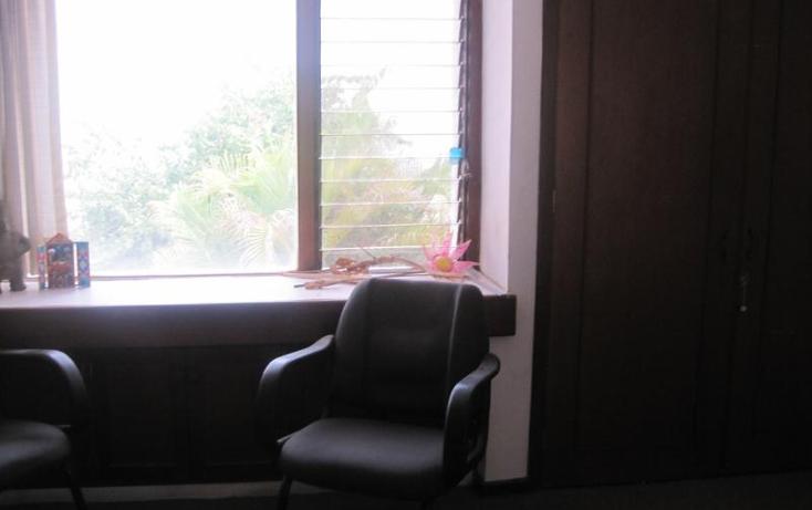 Foto de casa en venta en  520, seattle, zapopan, jalisco, 577015 No. 24