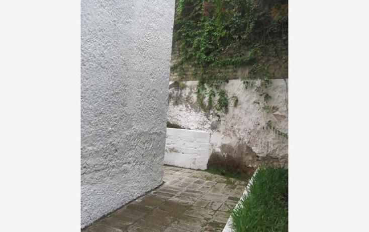 Foto de casa en venta en  520, seattle, zapopan, jalisco, 577015 No. 26