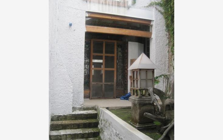 Foto de casa en venta en  520, seattle, zapopan, jalisco, 577015 No. 27