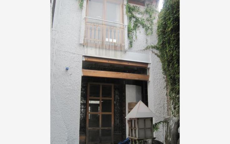 Foto de casa en venta en  520, seattle, zapopan, jalisco, 577015 No. 28