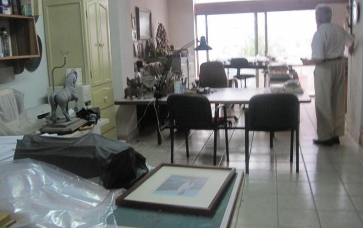Foto de casa en venta en  520, seattle, zapopan, jalisco, 577015 No. 29