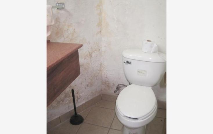 Foto de casa en venta en  520, seattle, zapopan, jalisco, 577015 No. 30