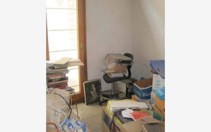 Foto de casa en venta en  520, seattle, zapopan, jalisco, 577015 No. 34
