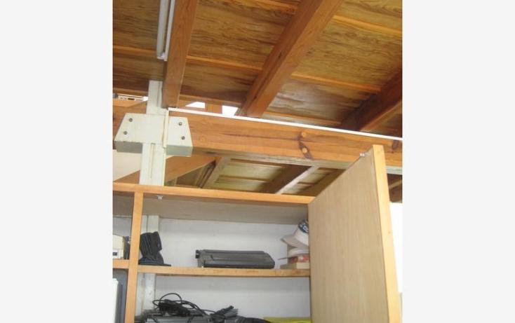 Foto de casa en venta en  520, seattle, zapopan, jalisco, 577015 No. 36