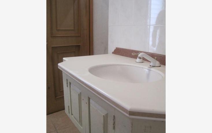 Foto de casa en venta en  520, seattle, zapopan, jalisco, 577015 No. 38