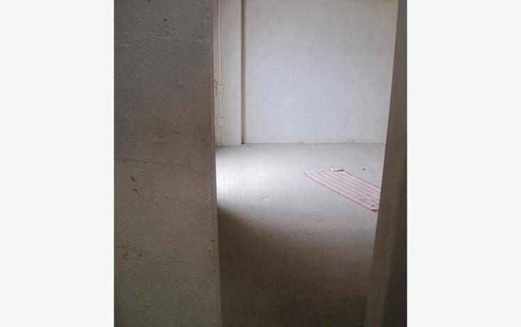 Foto de casa en venta en  520, seattle, zapopan, jalisco, 577015 No. 39