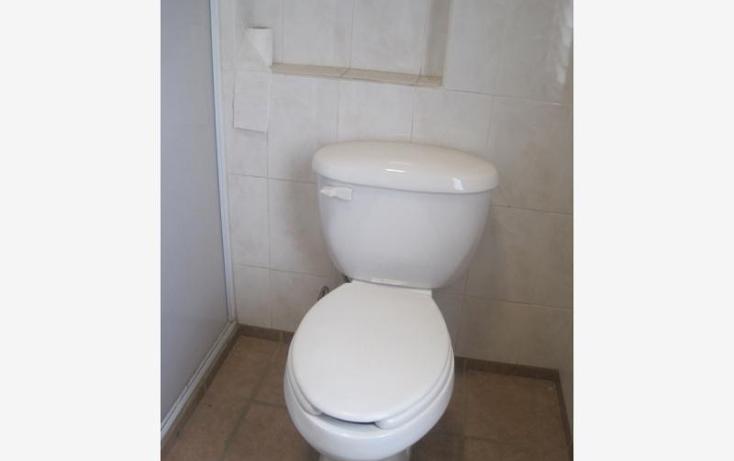Foto de casa en venta en  520, seattle, zapopan, jalisco, 577015 No. 40