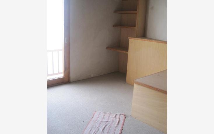 Foto de casa en venta en  520, seattle, zapopan, jalisco, 577015 No. 42