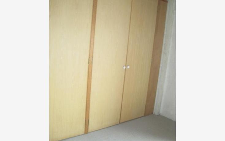 Foto de casa en venta en  520, seattle, zapopan, jalisco, 577015 No. 43