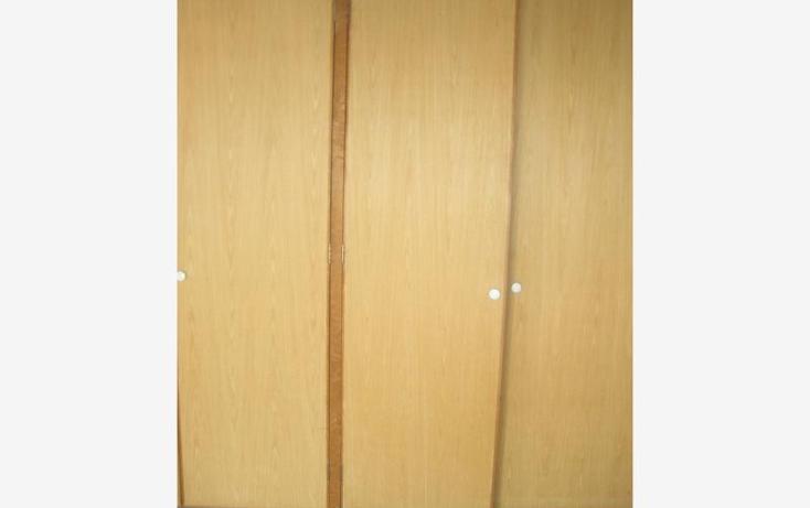 Foto de casa en venta en  520, seattle, zapopan, jalisco, 577015 No. 45