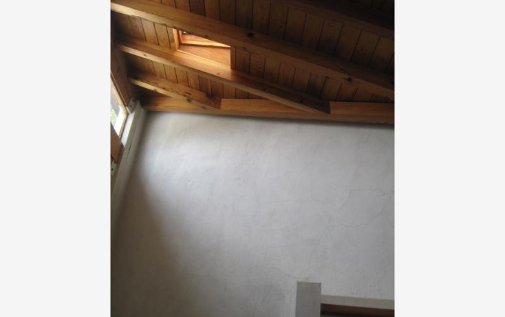 Foto de casa en venta en  520, seattle, zapopan, jalisco, 577015 No. 46