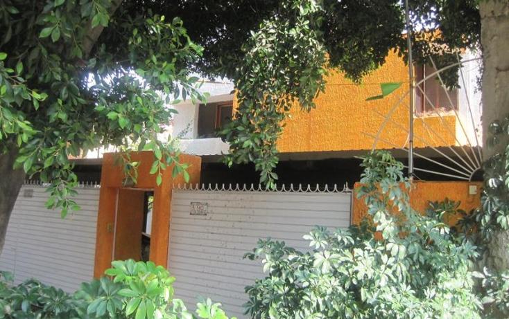 Foto de casa en venta en  520, seattle, zapopan, jalisco, 577015 No. 50