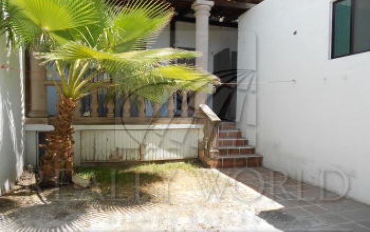 Foto de casa en venta en 520, tejeda, corregidora, querétaro, 1716052 no 02