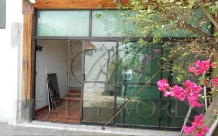 Foto de casa en venta en 520, tejeda, corregidora, querétaro, 1716052 no 03