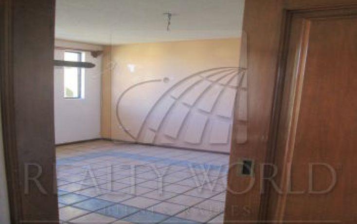 Foto de casa en venta en 520, tejeda, corregidora, querétaro, 1716052 no 05