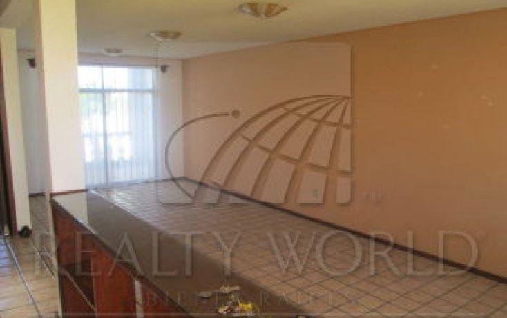 Foto de casa en venta en 520, tejeda, corregidora, querétaro, 1716052 no 06