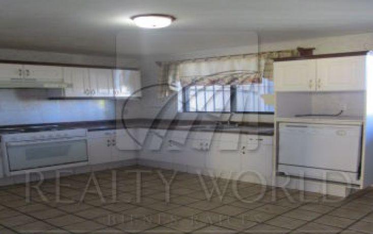 Foto de casa en venta en 520, tejeda, corregidora, querétaro, 1716052 no 07
