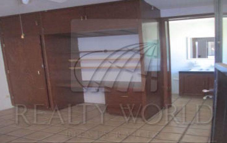 Foto de casa en venta en 520, tejeda, corregidora, querétaro, 1716052 no 08
