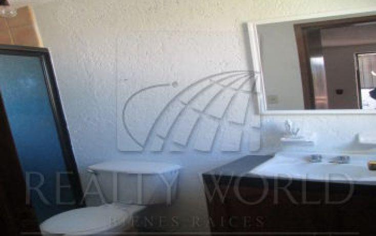 Foto de casa en venta en 520, tejeda, corregidora, querétaro, 1716052 no 09