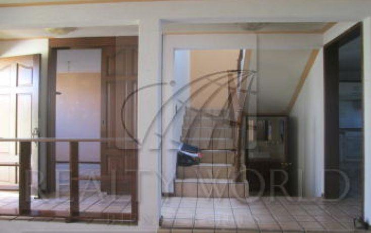 Foto de casa en venta en 520, tejeda, corregidora, querétaro, 1716052 no 10