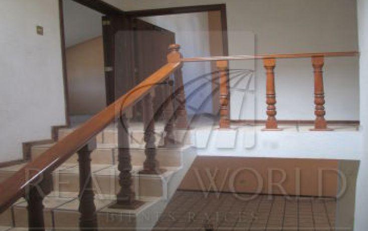 Foto de casa en venta en 520, tejeda, corregidora, querétaro, 1716052 no 11