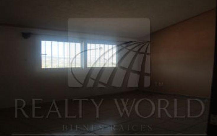 Foto de casa en venta en 520, tejeda, corregidora, querétaro, 1716052 no 12