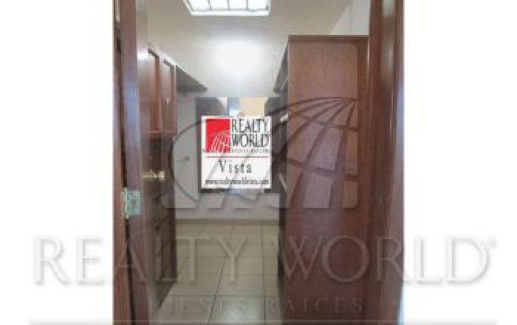 Foto de casa en venta en 520, tejeda, corregidora, querétaro, 1716052 no 13