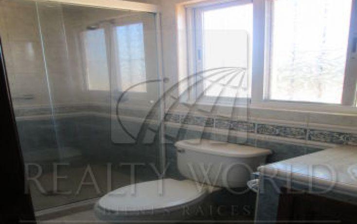 Foto de casa en venta en 520, tejeda, corregidora, querétaro, 1716052 no 14